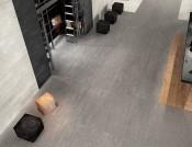 beton-look-galleri-60-amk
