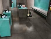 beton-look-galleri-61-adw