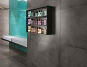 beton-look-galleri-62-adw