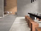 beton-look-galleri-63-amk