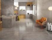 beton-look-galleri-64-adw