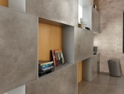 beton-look-galleri-66-adw