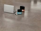 beton-look-galleri-67-adw