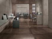 beton-look-galleri-68-adw
