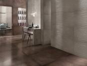 beton-look-galleri-69-adw