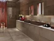 beton-look-galleri-7-adw
