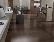 beton-look-galleri-70-adw
