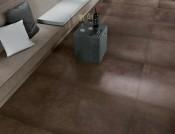 beton-look-galleri-71-adw