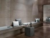 beton-look-galleri-72-adw
