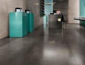 beton-look-galleri-74-adw