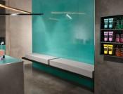 beton-look-galleri-75-adw