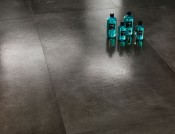 beton-look-galleri-76-adw