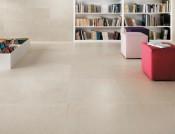 beton-look-galleri-8-aeo