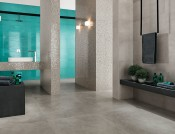beton-look-galleri-80-adw
