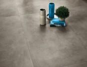 beton-look-galleri-81-adw