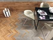 beton-look-galleri-85-adw