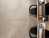 beton-look-galleri-87-adw