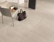 beton-look-galleri-9-amk
