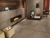 beton-look-galleri-90-adw