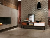 beton-look-galleri-91-adw