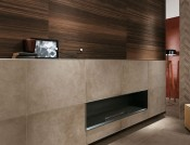 beton-look-galleri-93-adw