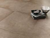 beton-look-galleri-95-adw