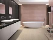 fliser-badevrelse