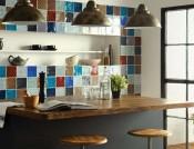 fliser-galleri-105-patchwork-hvis-du-ikke-vil-g-p-kompromis-med-design