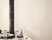 fliser-galleri-16-skab-dit-eget-udtryk-med-klassiske-hvide-vaegflader-i-dit-nye-koekkendesign