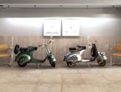 fliser-galleri-17-nr-italiens-design-og-kvalitet-er-vigtig