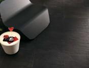 fliser-galleri-2-keramiske-beton-look-i-mrk-farve