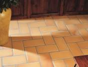 fliser-galleri-24-vil-du-have-hdlavet-terracotta-kvalitet-til-enhver-smag