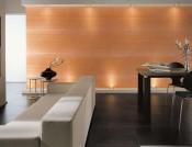 fliser-galleri-30-den-rette-dekorations-vg-kan-gre-en-verden-til-forskel
