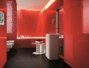 fliser-galleri-50-rde-mosaik-til-badevrelsesindretningen