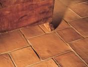 fliser-galleri-54-terracotta-i-et-smagsfuldt-og-tidslst-design