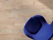 fliser-galleri-57-nr-gulvet-skal-have-ny-traeoverflade-i-topkvalitet-som-er-velegenet-til-gulvvarme