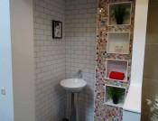 fliser-galleri-65-vores-showroom-er-en-hyldelst-til-den-faenomenale-pop-art-bevaegelse