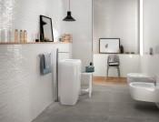 fliser-galleri-72-hvidt-er-en-indbydende-farve-p-badevrelset