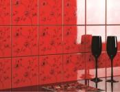 fliser-galleri-74-i-stedet-for-at-male-skulle-du-overveje-rde-decor-kakler