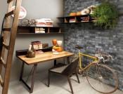fliser-galleri-90-et-spaendende-murstens-look-med-forskelligartetede-struktur-og-detaljer