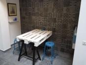 fliser-galleri-92-kig-forbi-vores-showroom-og-lad-dig-inspirere