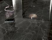 marmor-look-galleri-21-amf