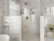 marmor-look-galleri-23-ama
