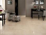 marmor-look-galleri-28-asy