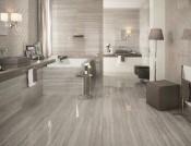 marmor-look-galleri-30-amf