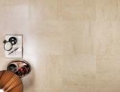 marmor-look-galleri-31-asy