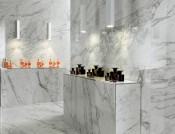 marmor-look-galleri-32-amf