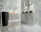 marmor-look-galleri-34-amf