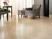 marmor-look-galleri-43-asy