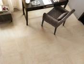 marmor-look-galleri-46-asy